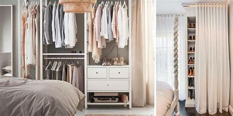 tips hur ni  en lyxig garderob billigt goeteborgs