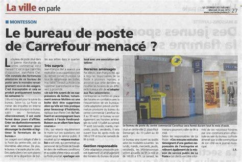 bureau de poste drancy p o s
