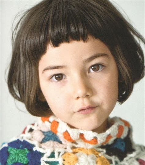 Kid Hairstyles For Hair by Hairstyles For