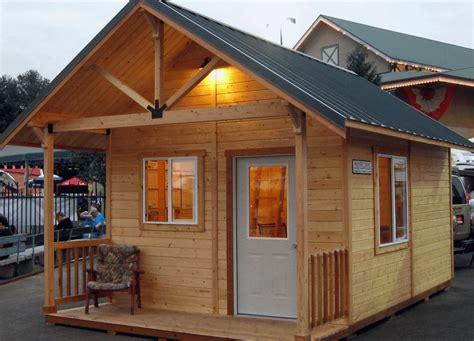 lihat desain rumah kayu minimalis terbaru nyaman gambar