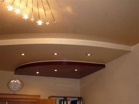 plafond tendu soi meme faux plafond aluminium salle de bain 224 montauban entreprise renovation maison comment poser un