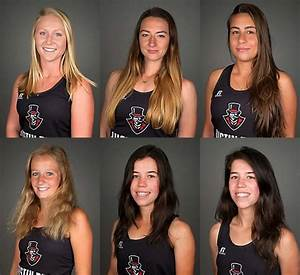 Instant Peay Play: Govs Women's Tennis team face big ...