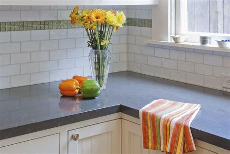 clean countertops cleaning and caring for countertops