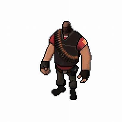 Pixel 3d Character Portfolio Personal Development Pixelated