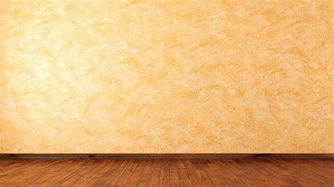 enduit decoratif cuisine stico peinture stucco with stico peinture stico peinture
