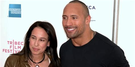 Born 7 april 1989) is a french judoka. Dwayne Johnson Proves He Is Just A Big Teddy Bear - Only ...