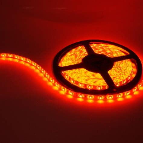 orange led lights fita led laranja smd3258 ip20 sem prote 231 227 o contra