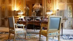 Le De Bureau by Un Rapport Am 233 Ricain Sugg 232 Re 224 La France D Abandonner Son