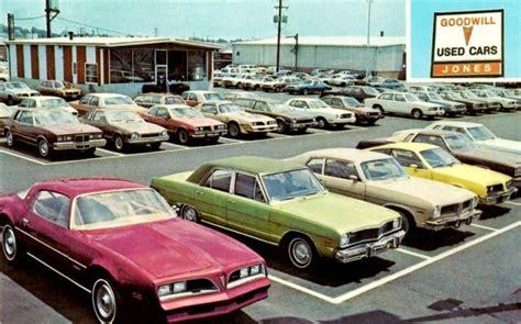 images  car dealerships