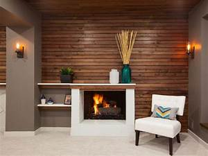 14 Basement Idea Remodeling Hgtv Basement Design Ideas For Family Room