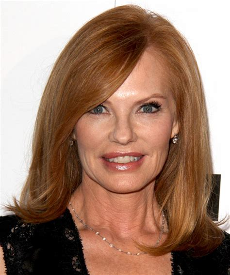 marg helgenberger hairstyles hair cuts  colors