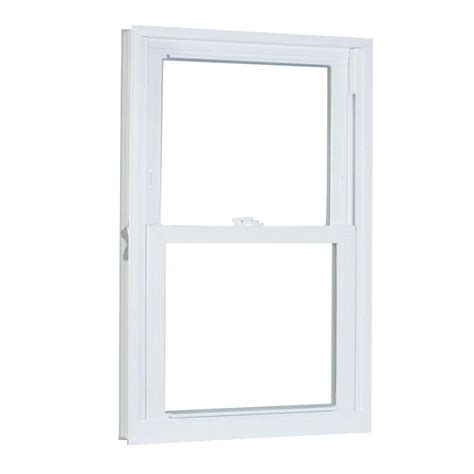 Double Hung Windows  Windows  The Home Depot