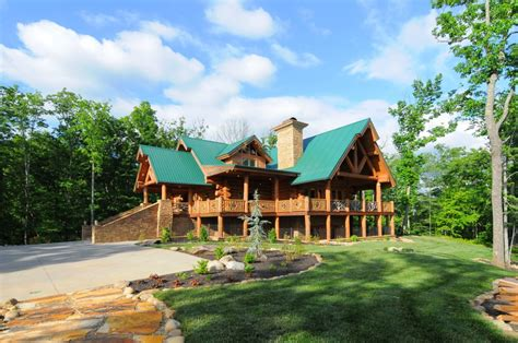wilderness lodge pigeon forge cabin rentals smoky mountains