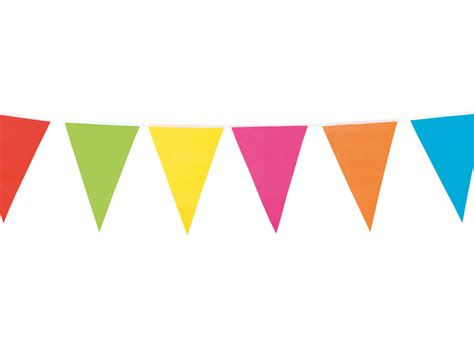 bunting flag banner to be multicolour bunting superstores