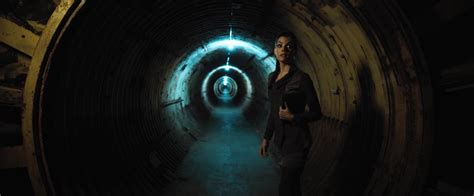 life sci fi  trailer sci fi thriller