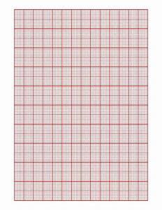1 4 Scale Graph Paper File Graph Paper Inch Letter Pdf Wikimedia Commons