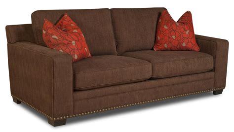 Bauhaus Sleeper Sofa by Bauhaus Furniture Sofa Bed Www Gradschoolfairs