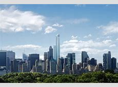 Articles on One57 Luxury Condos New Construction Manhattan