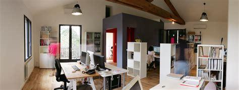 Quand La Canopée S'installe En Ville  Agence Design Canopée