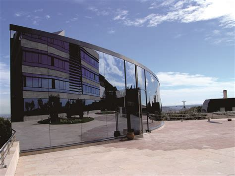 Reflections of an incoming student  IESE MBA Blog