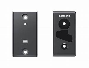 Tv Wandhalterung Samsung : wmn550m die moderne wandhalterung samsung de ~ Watch28wear.com Haus und Dekorationen