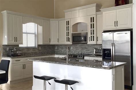 casselton ivory ready  assemble kitchen cabinets kitchen cabinets