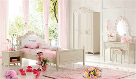 disney princess bedroom furniture image disney princess bedroom furniture set