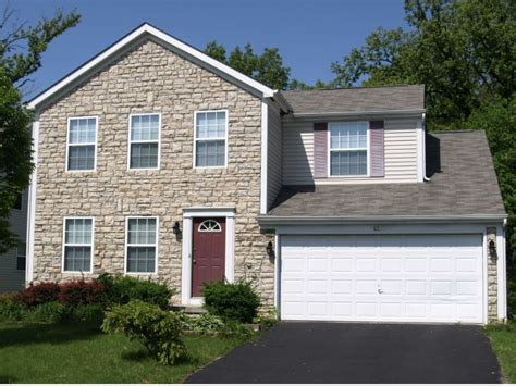 4 bedroom houses for sale in columbus ohio columbus hud homes for sale 155 000 hud properties for