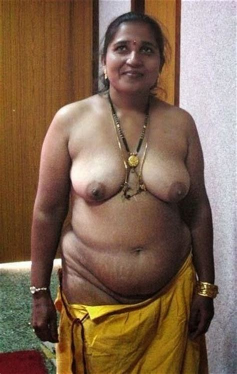 Indian Old Age Lady Nude Porn Pictures