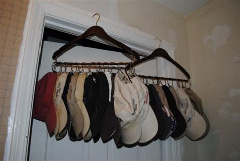 hat rack ideas 15 best hat rack ideas for your lovely room pros cons
