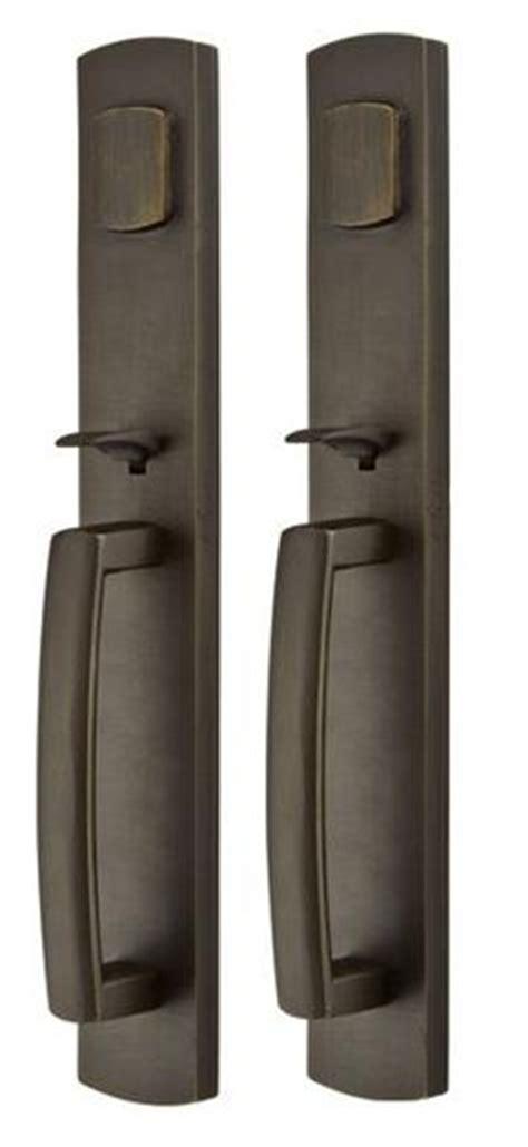 images  rustic modern door hardware