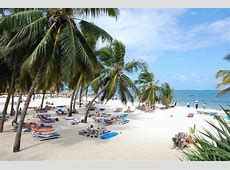 Kenya Beach Holidays Best Beaches and Vacation Packages
