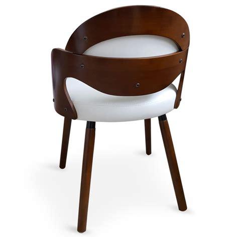 chaise bois blanc chaise en bois blanc chaise de bar en bois chaise de bar en bois blanc design bookmark 15145