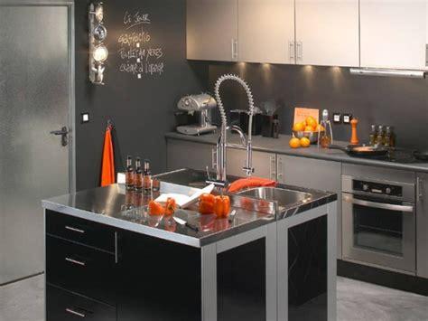 catalogue cuisine leroy merlin maison design deyhouse