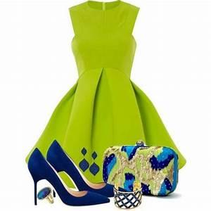 Grün Und Blau Kombinieren : gr n und blau kombinieren kleidung 10 besten mimi styles kleidung outfit ideen und gr nes kleid ~ A.2002-acura-tl-radio.info Haus und Dekorationen
