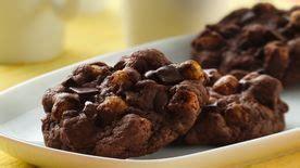 cocoa puffs cereal crunch cake recipe pillsburycom