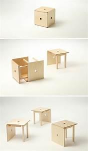 Ikea Petite Table : 57 id es en photos o trouver votre petite table d 39 appoint ~ Teatrodelosmanantiales.com Idées de Décoration
