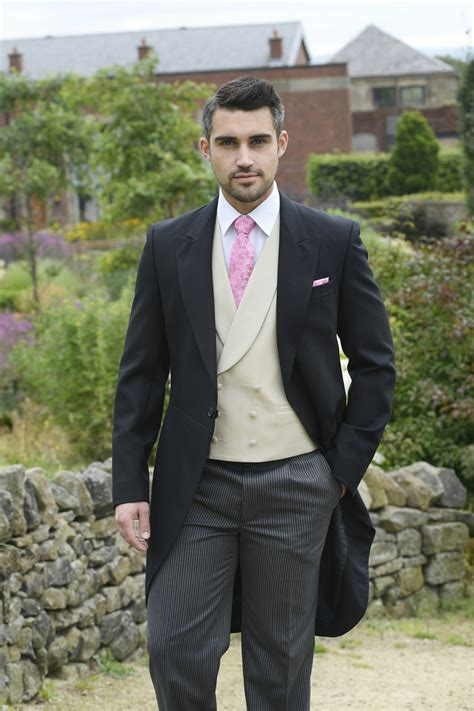 Daniel John Wedding Suit Hire Warwickshire And Swindon. Small Wedding Bells. Unique Wedding Invitations On A Budget. My Celebrity Wedding Planner. Wedding Reception Venues Brownsburg In. Royal Wedding Theme Ideas. On Your Daughter's Wedding Day Card. Wedding Invitations Cheap Ebay. Wedding Cake Toppers Kermit And Miss Piggy