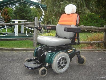 chaise roulante occasion belgique fauteuils handicapé chaises roulantes en belgique