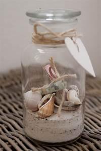 15 Euro Geschenke : ber ideen zu reisegutschein auf pinterest ~ Michelbontemps.com Haus und Dekorationen