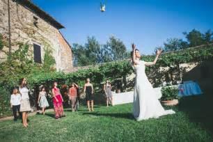 best wedding photos best wedding photos of 2015 you eye