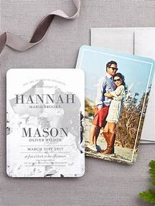find wedding invitations and more at shutterfly wedding With wedding invitation sets shutterfly