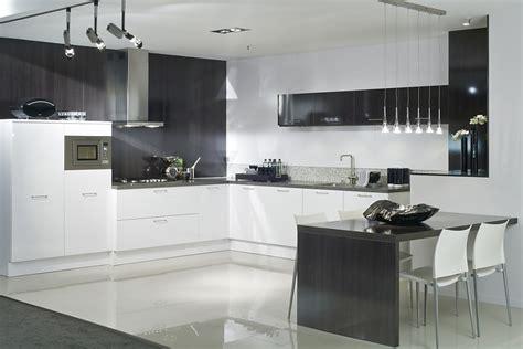 Inspiration Küchenbilder In Der Küchengalerie (seite 59