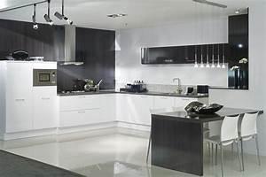 Moderne Küchen U Form : inspiration k chenbilder in der k chengalerie seite 59 ~ Michelbontemps.com Haus und Dekorationen