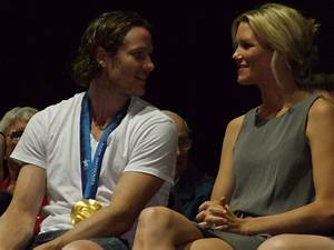 Duncan Keith & wife Kelly- Rae | Hockey best sport in the ...
