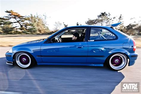 Modified Ek Civic For Sale by Modified Civic Ek Tuning Honda Cars And