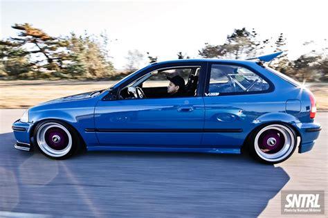 Modified Civic Parts by Modified Civic Ek Tuning Honda Civic Honda Honda