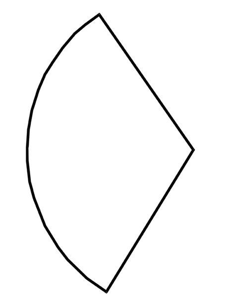 cone template playbestonlinegames