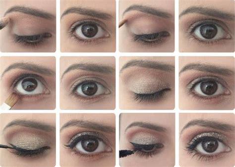 Make & Up . Блог о красоте косметика и уход за собой