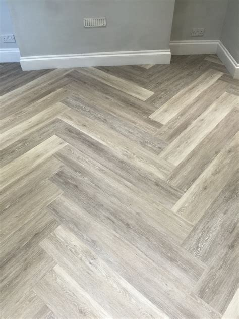 Cavalio limed oak grey ? K Flooring ? Quality Floor